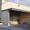 沖縄食糧様◎居抜き工場がリノベーションで新工場に生まれ変わりました。