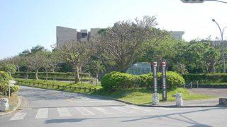 琉球大学◎県内唯一、町工場が風力発電風車設置に挑戦
